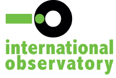International Observatory